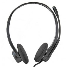 Logitech PC Headset 860 (981-000094)