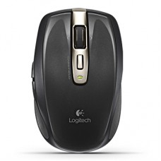 Logitech Anywhere Mouse MX™ (910-002899)