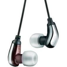 Logitech Ultimate Ears 600 (985-000200)