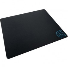 Коврик Logitech G440 Hard Gaming Mouse Pad (943-000050)