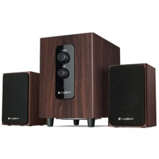 Logitech Multimedia Speakers Z443 (980-000758)